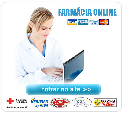 Compre Luvox barato online!
