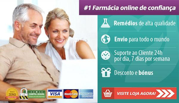Comprar Clindamycin genérico online!