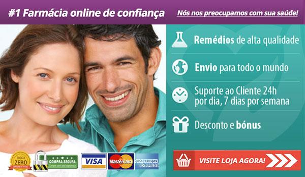 Compre MEGALIS barato online!