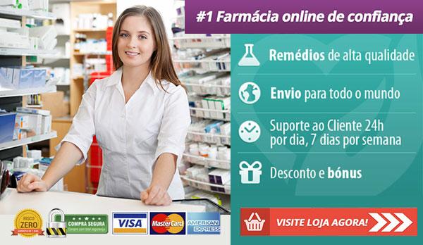 Comprar Aralen de alta qualidade online!