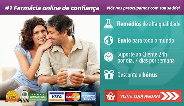Compre Venlafaxina genérico online!