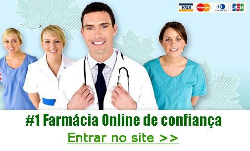 Encomendar Loperamide genérico online!