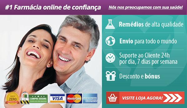 Compre Cloroquina genérico online!