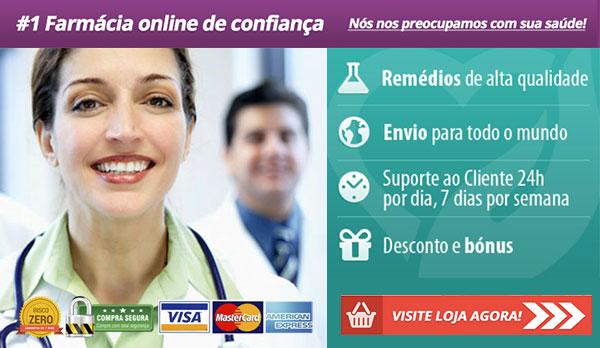 Compre Floxin barato online!