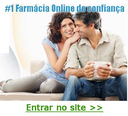 Comprar Ofloxacino genérico online!
