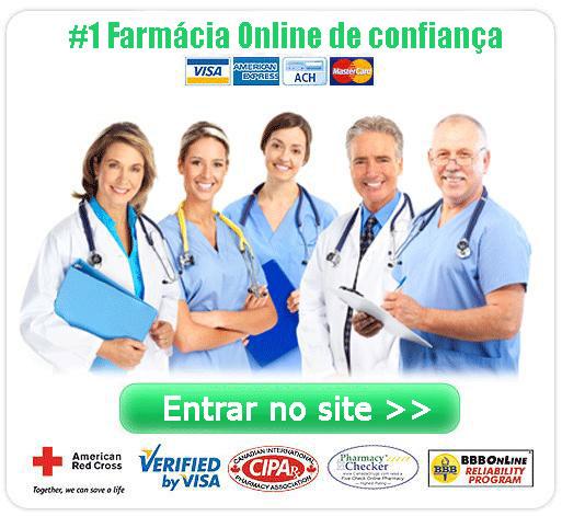 Comprar Furadantin genérico online!