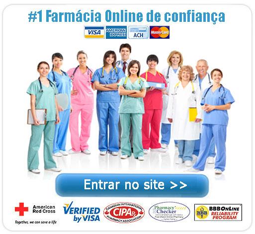 Comprar IBUPROFENO genérico online!
