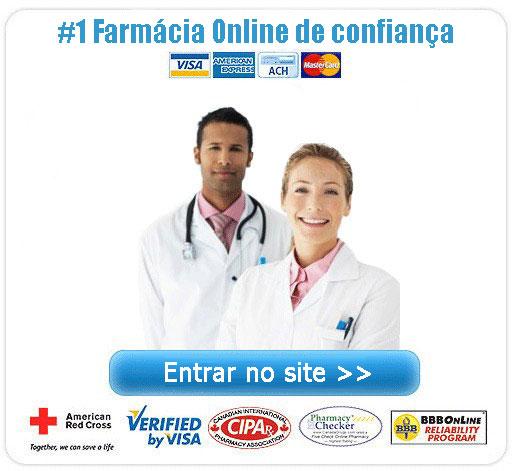 Comprar CLORPROMAZINA genérico online!