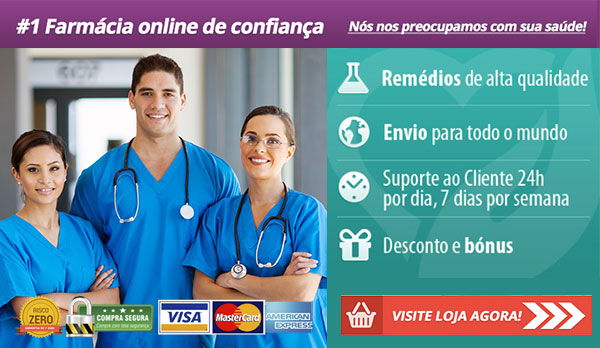 Compre Doxiciclina barato online!