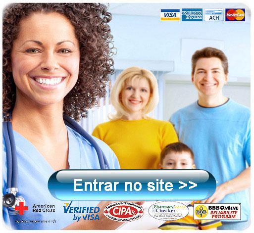 Comprar Clomifeno genérico online!