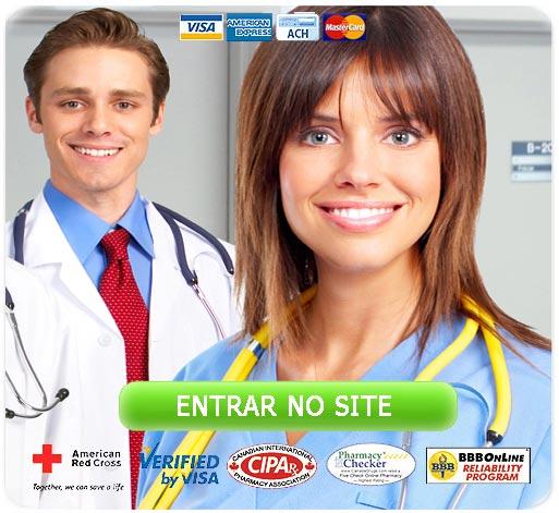 Comprar Minomycin barato online!