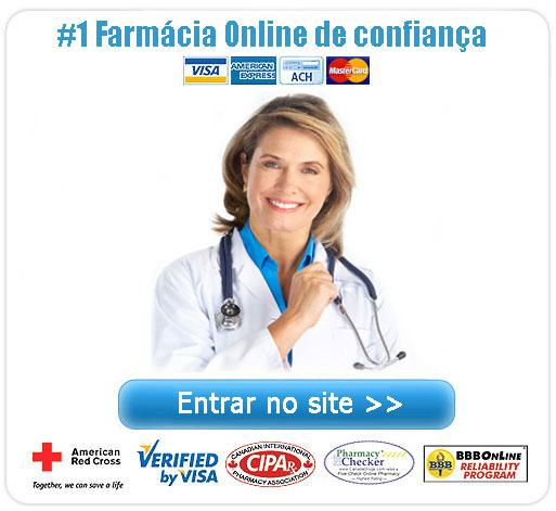 Compre Irbesartana genérico online!