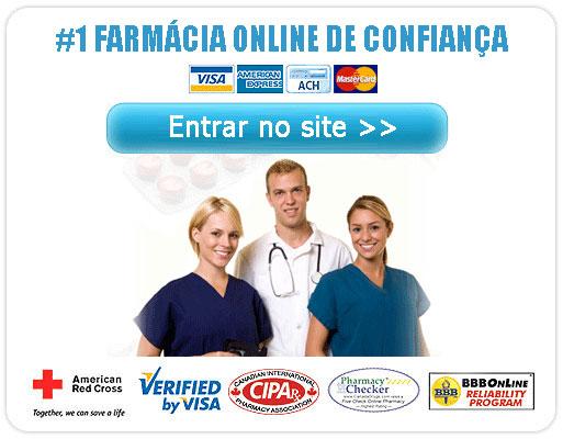 Compre VIGORA genérico online!