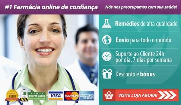 Comprar Naltrexona genérico online!