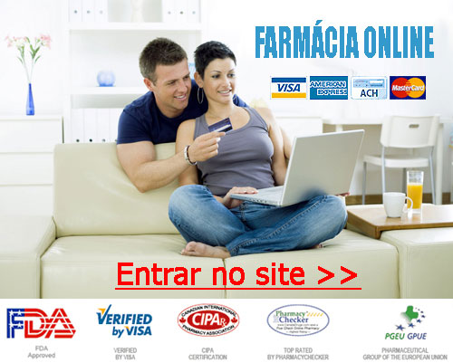 Compre TADANAFIL barato online!