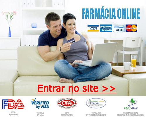 Comprar Cloroquina barato online!