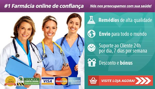 Comprar CITALOPRAM genérico online!