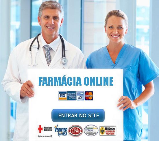 Comprar FAMOTIDINA genérico online!