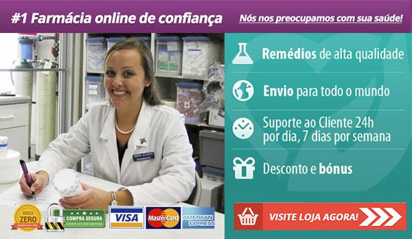 Compre ITRACONAZOL de alta qualidade online!