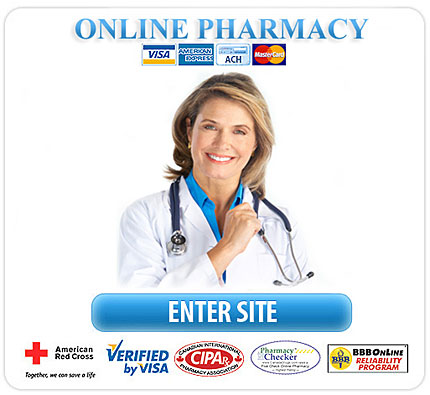 Buy cheap PHENYTOIN
