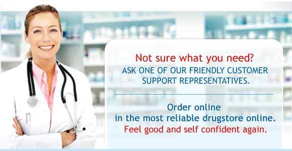 buy high quality Loperamide!