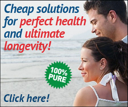 Order cheap Combivir