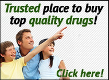 Buy cheap Escitalopram!