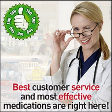 buy high quality Lisinopril!