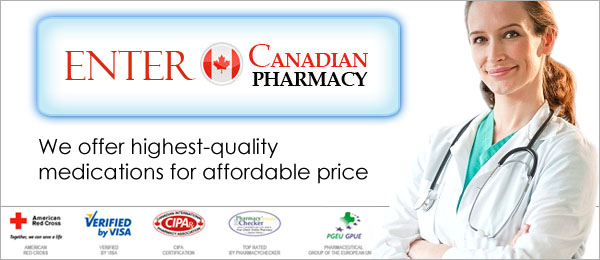 buy high quality Vibramycin!