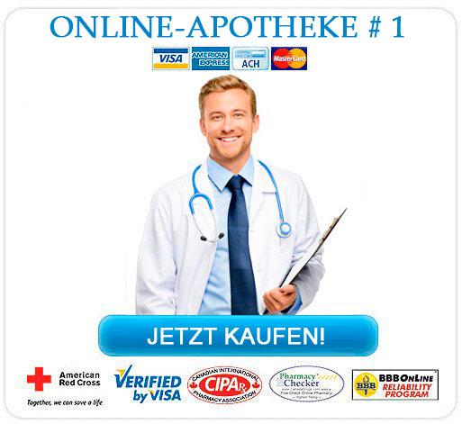 Abilify online bestellen!