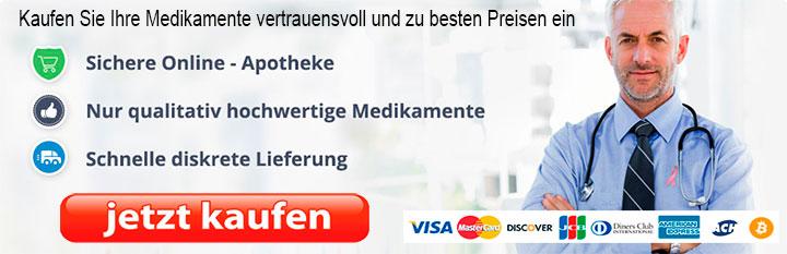 ESOMEPRAZOL online kaufen