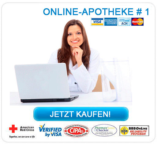 Lisinopril online kaufen ohne rezept!