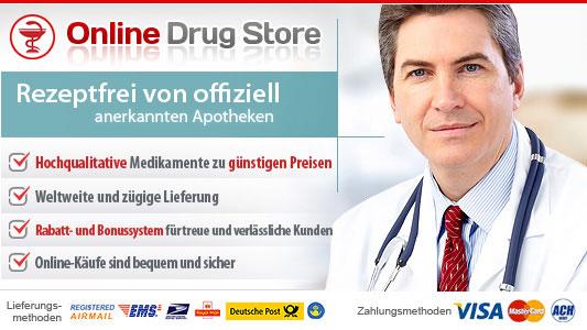 Albendazol online bestellen rezeptfrei