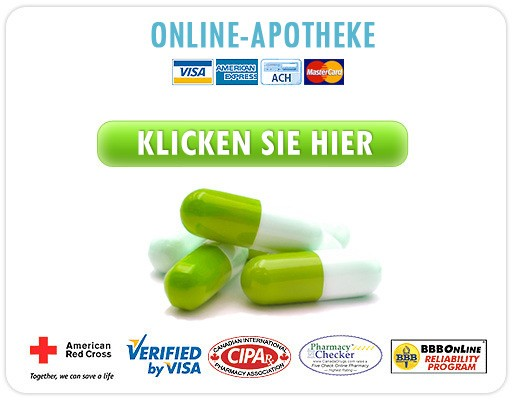 VERAPAMIL online bestellen