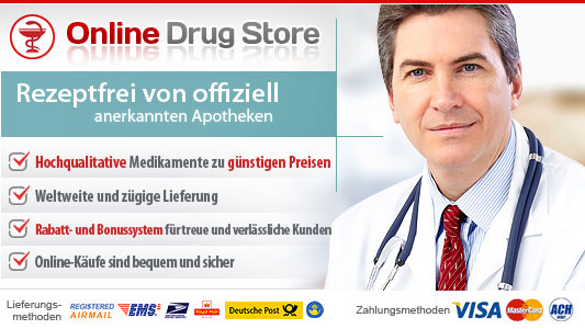 Diclofenac online kaufen