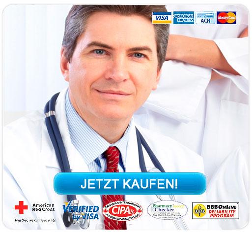 Cetirizin online bestellen ohne rezept!