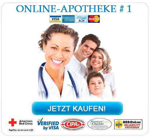 Clofazimin online bestellen