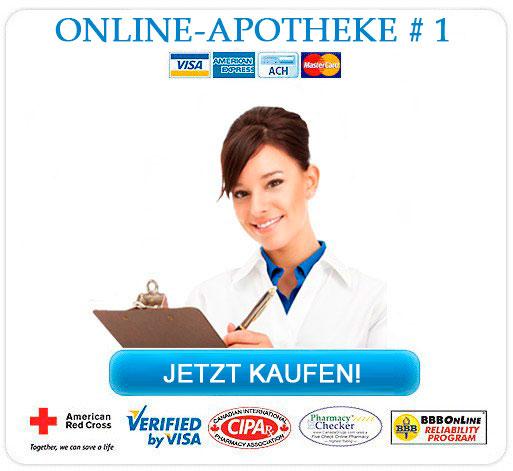 Ibuprofen online kaufen
