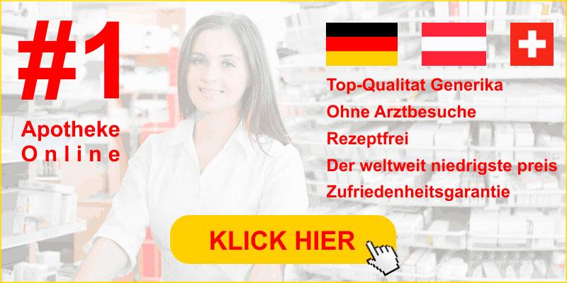 Cozaar online bestellen!