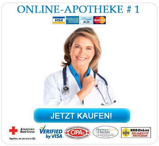 CIPROFLOXACIN online kaufen rezeptfrei