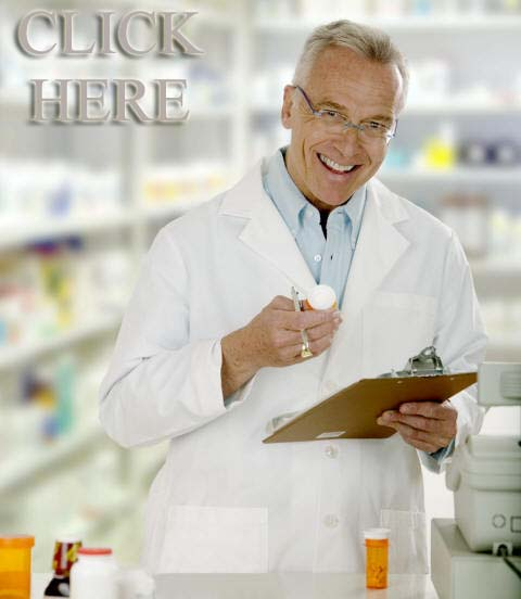 buy generic Medroxyprogesterone Republic of Ireland!