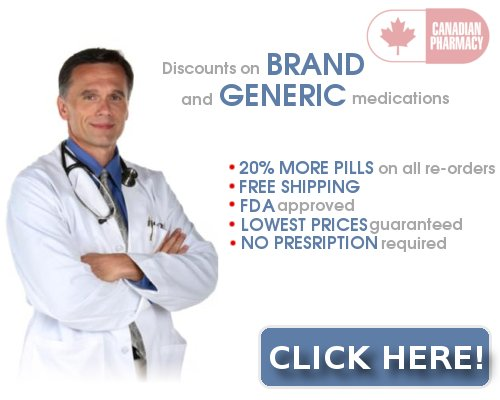 buy generic Medroxyprogesterone!