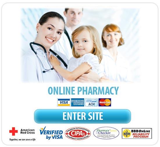 Ordenar VENLAFAXINA genéricos en línea!