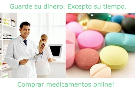 Ordenar FUROSEMIDA baratos en línea!