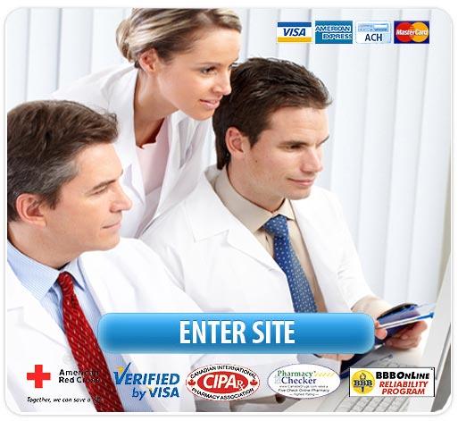 Comprar CIALIS de alta calidad en línea!