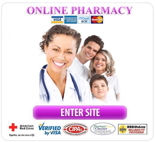 Comprar AMITRIPTYLINE baratos en línea!