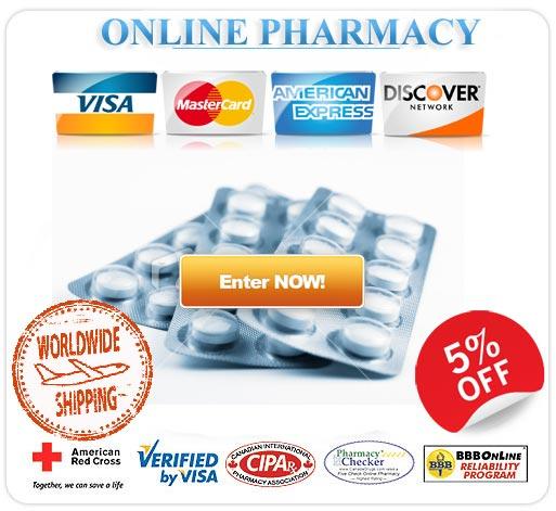 Comprar SOFOSBUVIR genéricos en línea!
