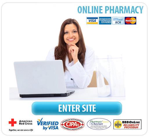 Ordenar Procyclidine baratos en línea!