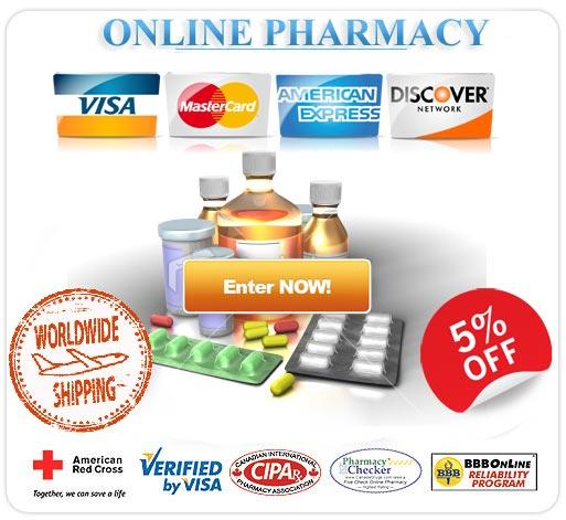 Comprar REGALIS genéricos en línea!
