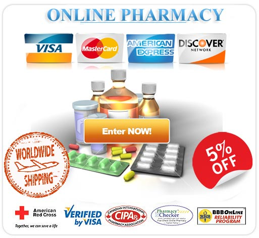 Comprar GLUCOPHAGE SR de alta calidad en línea!